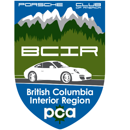 BCIR Logo 512