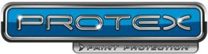 protex_paint_protection_film-1372101421-660-e
