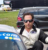 Sean-S-driver-coach
