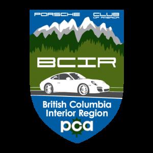 PCA BCIR logo